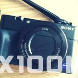 RX100M3