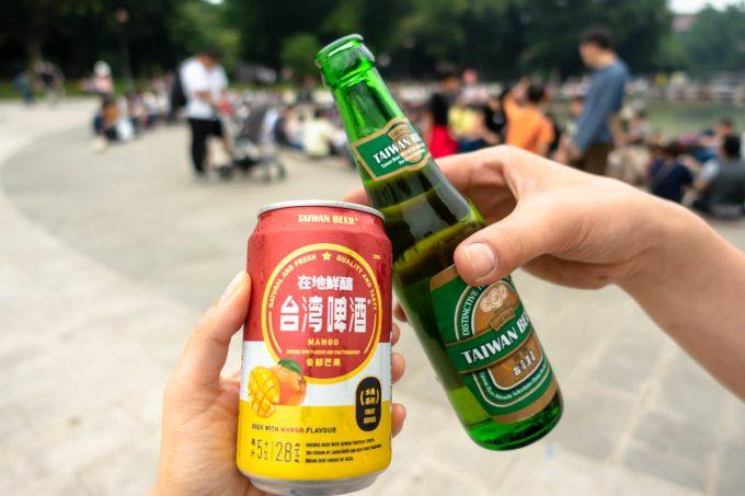 台湾フェスティバルTOKYO 2018
