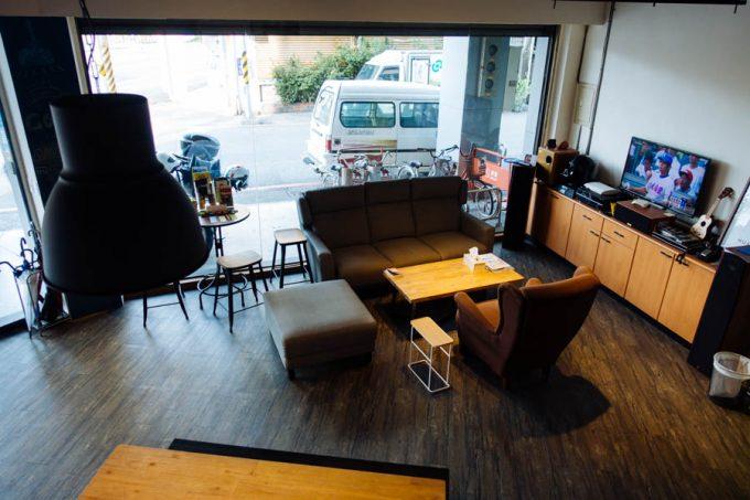 View Hostel(ビューホステル)