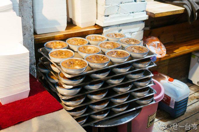 富盛號碗粿