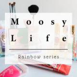 Moosy Life
