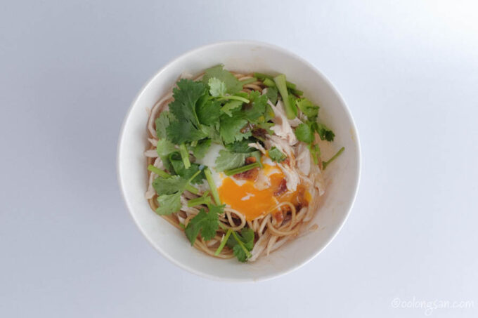 KiKi麺
